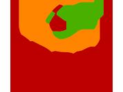 logoCRP